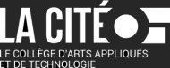 Logo du Collège La Cité