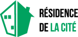 Logo de la Résidence